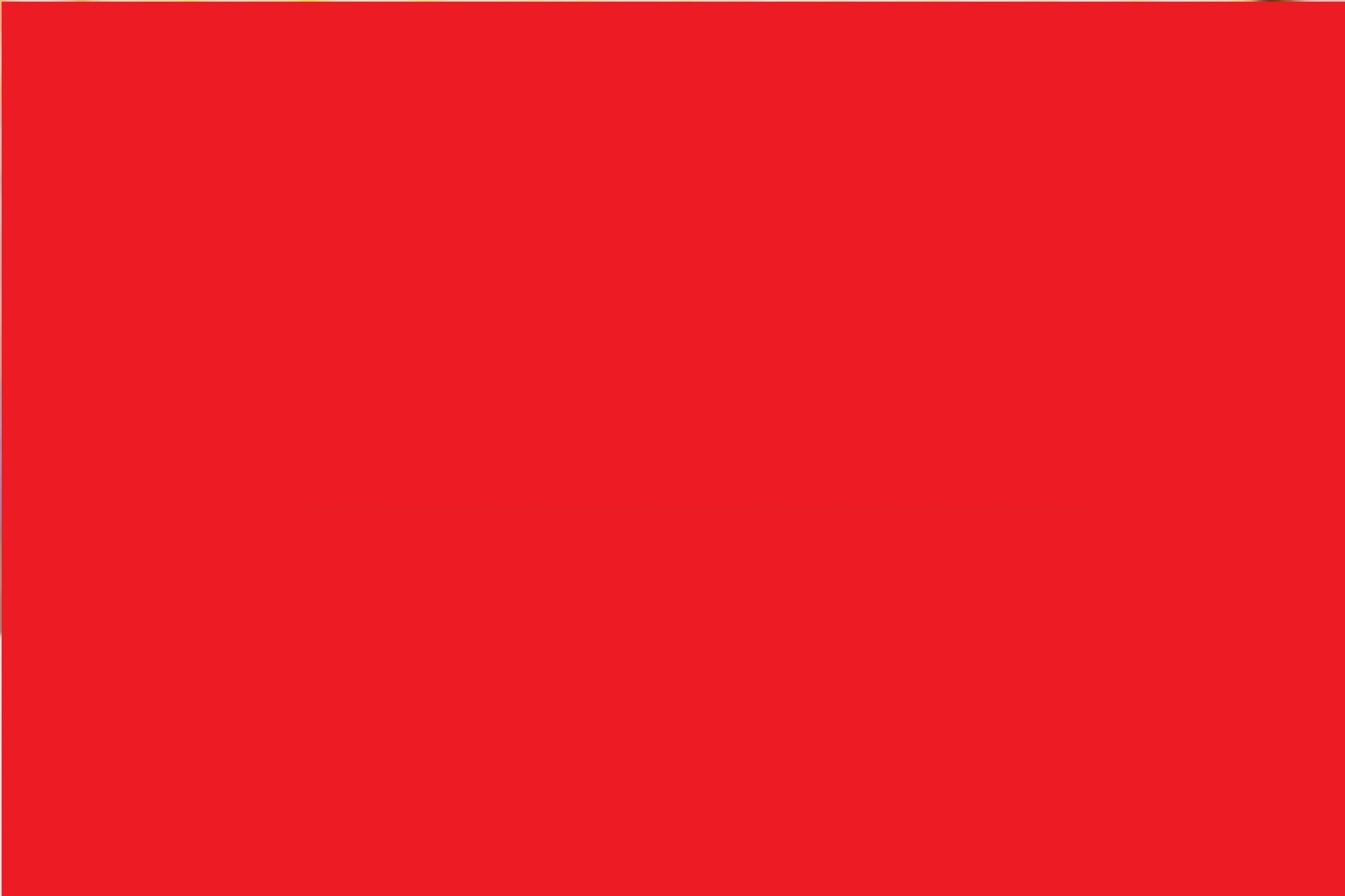 ΠΡΟΣΦΟΡΑ!!!… ΠΡΟΠΑΡΑΓΓΕΛΙΕΣ SANOFI / ΦΘΙΝΟΠΩΡΟ – ΧΕΙΜΩΝΑΣ 2018